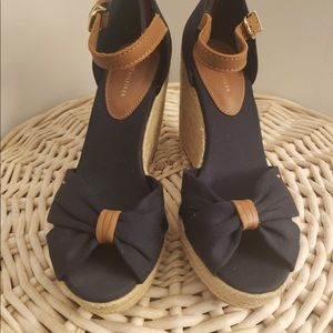 Woman Shoes Tommy Hilfiger